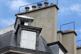 Paris_075.jpg