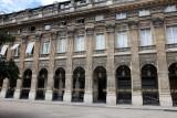 Paris_086.jpg
