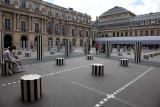 Paris_088.jpg
