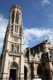 Paris_099.jpg