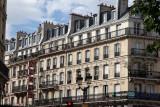 Paris_111.jpg