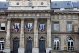 Paris_112.jpg