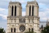 Paris_116.jpg