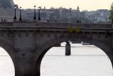 Paris_121.jpg