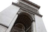 Paris_129.jpg