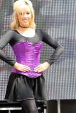 Riverdance - Eurofestival