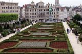 135_Brussels.jpg