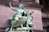 192_Brussels.jpg