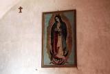 141_Tucson.JPG