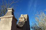 144_Tucson.JPG