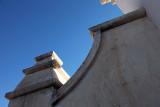 147_Tucson.JPG