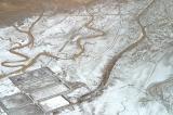 Salt deposits 5414