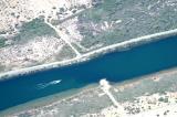 The Colorado River 5419