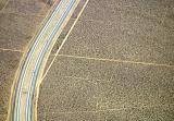 The road to somewhere goes through nowhere 5456