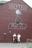TWO DUDES PAINTING COMPANY Lancaster, Pa