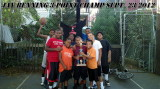 jay benning 3 point champ 9-23-2012.jpg