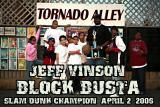 JEFF VINSON BLOCK BUSTA.jpg