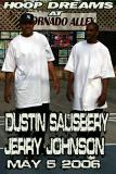 SALISBERY  JOHNSON.jpg