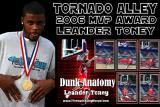 2006 MVP TORNADO ALLEY.jpg