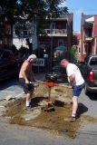 Tornado Alley Construction Team