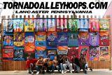 NBA TORNADO ALLEY.jpg