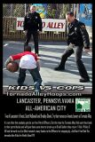 KIDS vs COPS TORNADO ALLEY.jpg