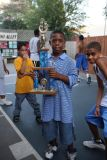 JAQON  3 POINT CHAMPION 7-16-2006