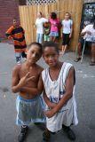 KOBE GANTZ 2006