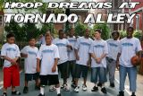 HOOP DREAMS JULY 20.jpg