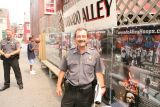 LANCASTER CHIEF OF POLICE SAMMUEL H. GATCHELL III