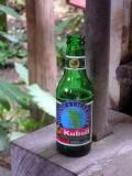 Kubuli Beer