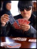 PlayingCards__DSCF2513.jpg