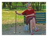 Classic Lady - IMG_0143
