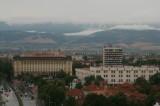 Bulgaria, August 2007