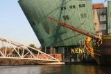 Amsterdam 2008- NEMO