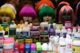 Amsterdam 2008- Albert Cuyp Straat Market