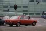 Amsterdam 2008- Cars