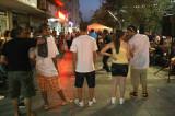 21.6.2010 -  Music Festival in Herzliya