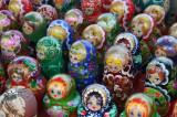 Bulgaria 2007- Sofia antique market