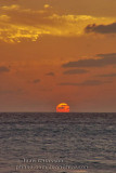 Atardecer - Coucher de soleil - Sunset (Varadero)