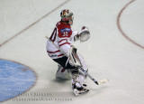 Ward Cam(Carolina Hurricanes)