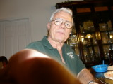 P1170019Charitys picture of Papa.JPG