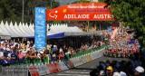 Tour Down Under 2011