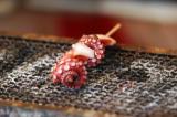 Matsuri (Festival) Food !!!