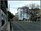 Velha Lisboa