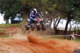 Bike's Racing in Zambia
