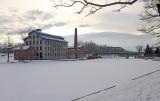 January mill