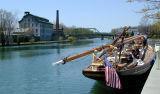 malabar x on the canal...