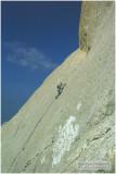 a fantastic rock