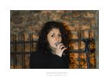 Rosanna Di Lisio Quartet